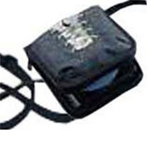 Перейти на страницу товара   X-Digital CD Player & 20 CDs Mike (сумка для CD) (24)