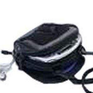 Перейти на страницу товара   X-Digital CD Player & 20 CDs Max (сумка для CD) (24)
