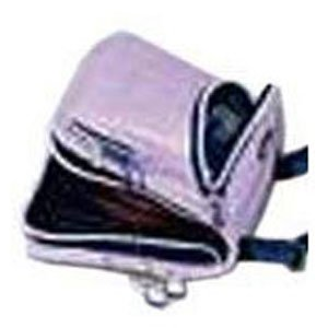 Перейти на страницу товара   X-Digital CD Player & 20 CDs Cindy (сумка для CD) (24)