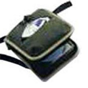 Перейти на страницу товара   X-Digital CD Player & 20 CDs Bonny (сумка CD) (24)