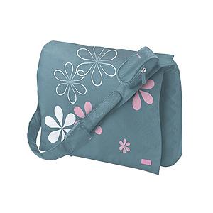 Стильная, водонепроницаемая сумка для ноутбуков с диагональю до 15,6...
