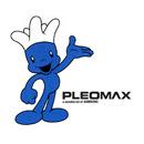 35 мм фотоаппараты Pleomax