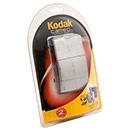 35 мм фотоаппараты Kodak