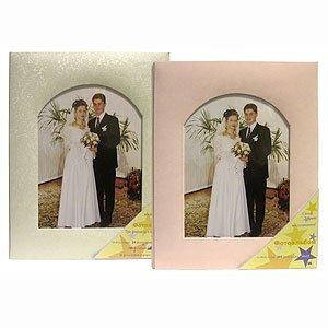 Свадебная и Детская коллекция 2011