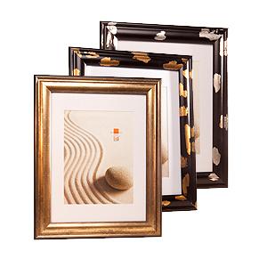 Рамки Image Art Деревянные