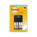 Зарядные устройства Kodak