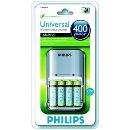 Зарядные устройства Philips